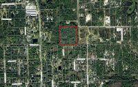 Home for sale: Tbd Main St., Steinhatchee, FL 32359