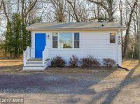Home for sale: 8524 Dahlgren Rd., King George, VA 22485