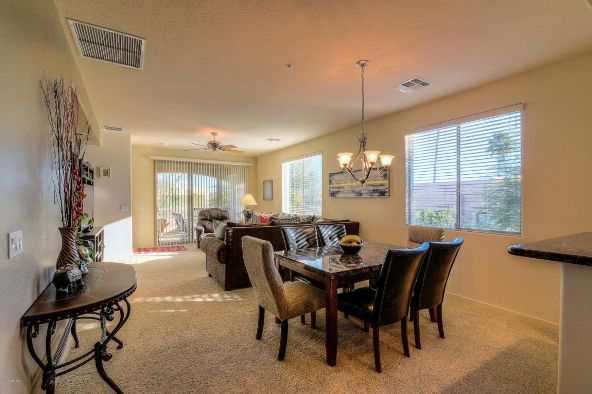 14815 N. Fountain Hills Blvd., Fountain Hills, AZ 85268 Photo 1