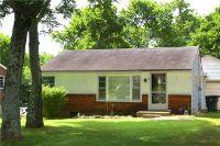 Home for sale: 132 Hart Ln., Nashville, TN 37207