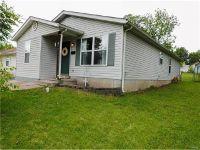 Home for sale: 819 Delmar Avenue, Festus, MO 63028