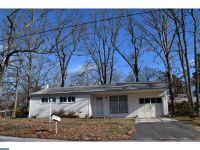 Home for sale: 103 W. Woodburn Avenue, Pine Hill, NJ 08021