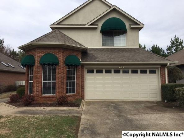 22221 Monterey Dr., Athens, AL 35613 Photo 34