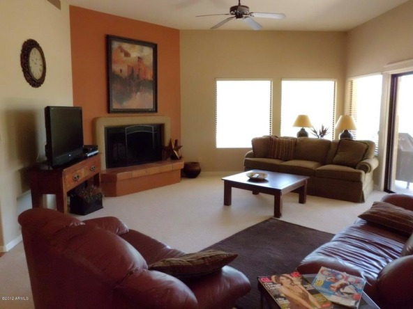 18609 E. Amarado Cir., Rio Verde, AZ 85263 Photo 7