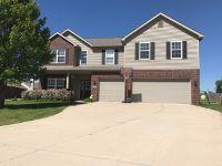 Home for sale: 11002 Constantia Cove, Roanoke, IN 46783