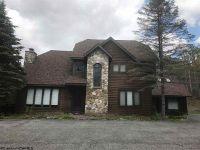 Home for sale: 1098 Sand Run Rd., Davis, WV 26260