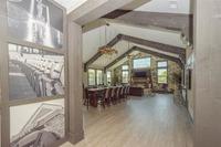 Home for sale: 2567 Paragon Mill Dr., Burlington, KY 41005
