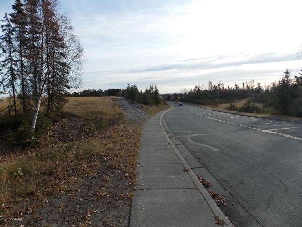 1110 First Avenue, Homer, AK 99611 Photo 1
