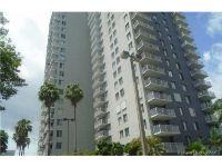 Home for sale: 850 N. Miami Ave. # W.-1508, Miami, FL 33136