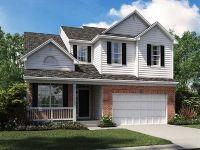 Home for sale: 1753 Owen St., Matteson, IL 60443