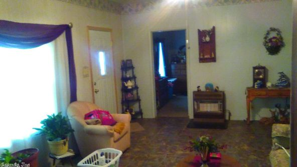 326 Womack Rd., Donaldson, AR 71941 Photo 7