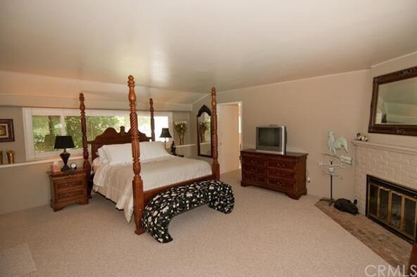 23635 Cone Grove Rd., Red Bluff, CA 96080 Photo 24