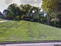 Home for sale: Abington, Concord, NC 28025