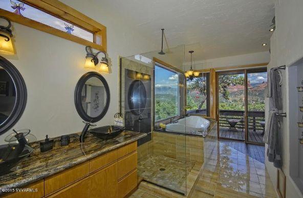 300 Ridge Rd., Sedona, AZ 86336 Photo 18