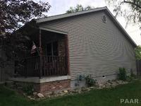 Home for sale: 565 Dean Ct., Canton, IL 61520