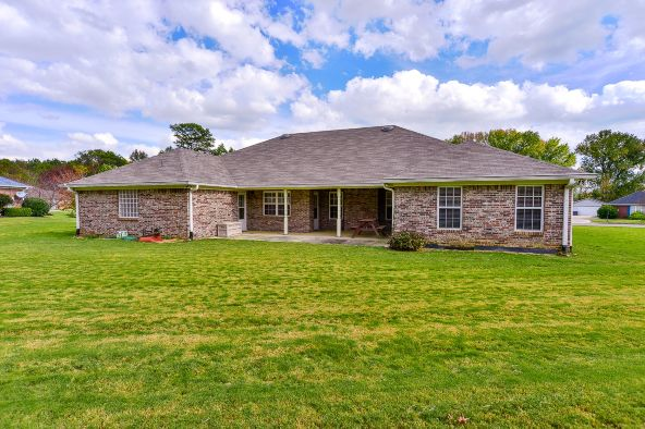 112 Ridge Run Ct., Madison, AL 35757 Photo 41