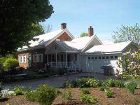 Home for sale: 1017 Border Rd., Alburg, VT 05440