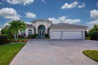 Home for sale: 2927 E. Fontana Ct., Royal Palm Beach, FL 33411