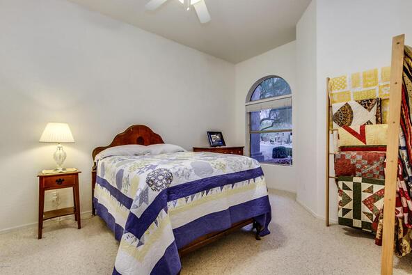 3060 N. Ridgecrest --, Mesa, AZ 85207 Photo 26