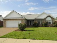 Home for sale: 10692 Midway Dr. Dr., Newburgh, IN 47630
