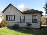 Home for sale: 242 N. Birch, Dana, IN 47847