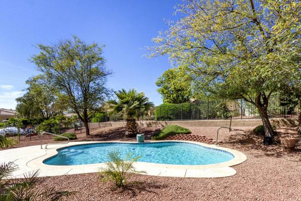 12740 W. Figueroa Ct., Sun City West, AZ 85375 Photo 28