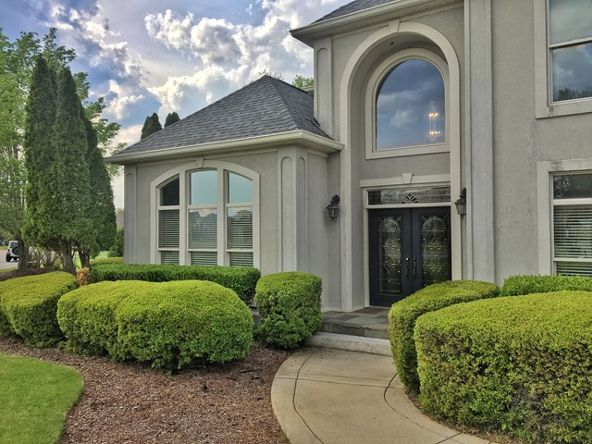 1601 Brentwood, Muscle Shoals, AL 35661 Photo 46