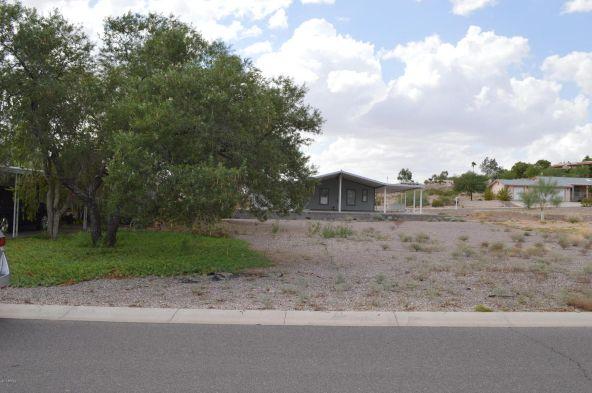 3822 N. North Dakota Avenue, Florence, AZ 85132 Photo 1