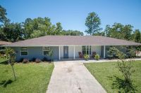 Home for sale: 15277 Saint Charles St., Gulfport, MS 39503