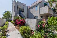 Home for sale: 441 Park Shadow Ct., Baldwin Park, CA 91706