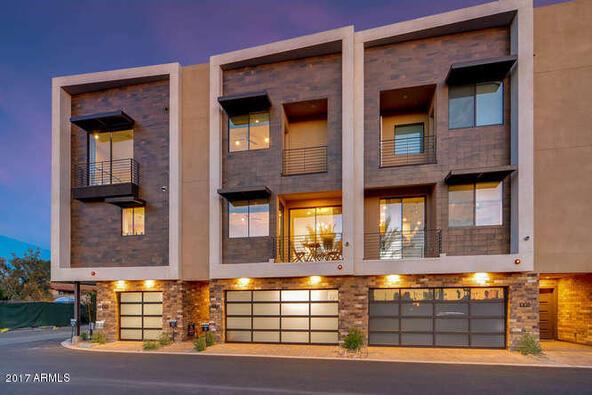 3233 N. 70th St., Scottsdale, AZ 85251 Photo 1