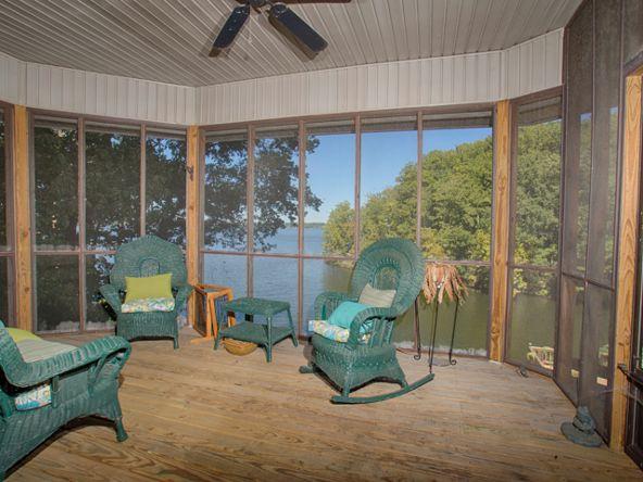 650 Hunter Point Cove, Muscle Shoals, AL 35661 Photo 7