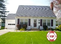 Home for sale: 1102 Hale Avenue, Ashland, OH 44805