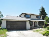 Home for sale: 3872 Cheshire Ct., Pleasanton, CA 94588