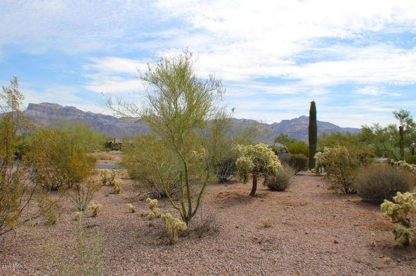 3876 S. Ponderosa Dr., Gold Canyon, AZ 85118 Photo 4
