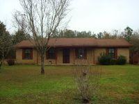 Home for sale: 5010 Faceville Hwy., Bainbridge, GA 39819