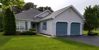 Home for sale: 4 Ridgemont Ln., Whiting, NJ 08759