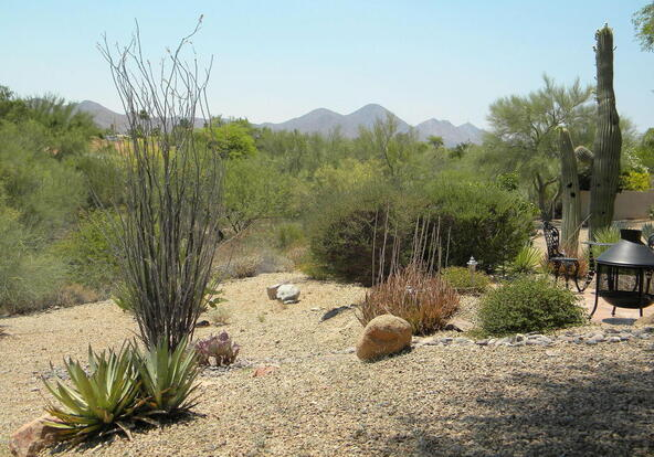 14402 N. Ibsen Dr., Fountain Hills, AZ 85268 Photo 31