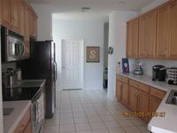 Home for sale: 312 N. 7th Stret, Flagler Beach, FL 32136