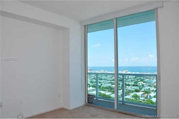 650 West Ave. # 3108, Miami Beach, FL 33139 Photo 19