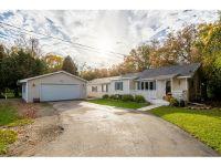 Home for sale: 2927 Shorewood Dr., Oshkosh, WI 54901