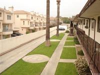 Home for sale: 1031 W. Duarte Rd., Arcadia, CA 91007
