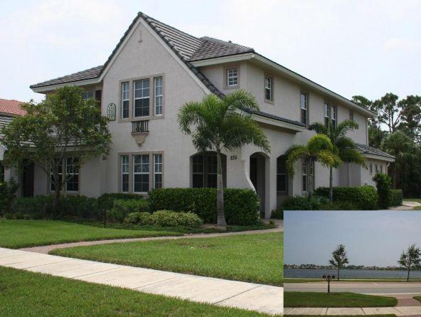 235 Evergrene Parkway, Palm Beach Gardens, FL 33410 Photo 7