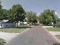 Home for sale: Park, North Pekin, IL 61554