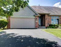 Home for sale: 6787 Rote Rd., Rockford, IL 61107