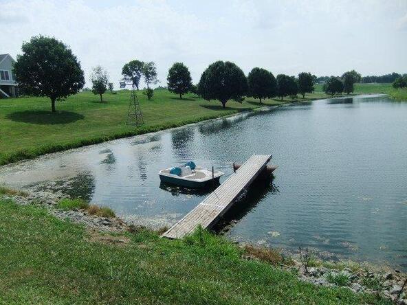 68 Serenity Ct., Cynthiana, KY 41031 Photo 15