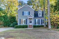 Home for sale: 634 Summit Dr., Greenville, SC 29609