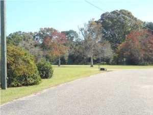Lot 3 Spears Cir., DeFuniak Springs, FL 32433 Photo 4