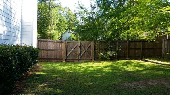 102 Jean Cir., Daphne, AL 36526 Photo 11