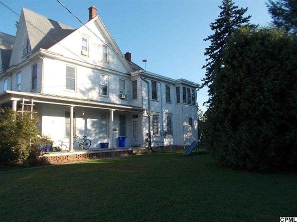 214 Eutaw St., New Cumberland, PA 17070 Photo 9